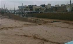 آخرین آمار تلفات سیلاب/ اعلام 37 مفقودی و 29 فوتی/ سیلاب همچنان ادامه دارد/ اسکان موقت برای سیلزدگان