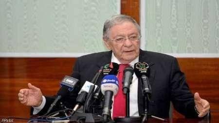 دستیار بوتفلیقه:حزب حاکم دست کم 100سال دیگر بر الجزایر حکومت خواهد کرد