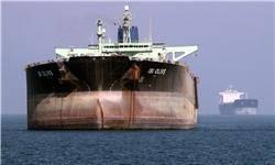 فروش ۵۲ میلیون بشکه میعانات روی آب/ سیستم اختلاط نفت خام تا پایان سال نهایی میشود