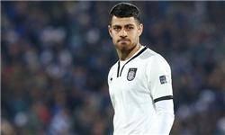 پورعلی گنجی: السد آماده قهرمانی در جام امیر قطر است