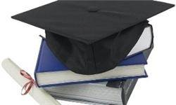 تابع تولید آموزش عالی: کاربردها، چالش ها و چشماندازها