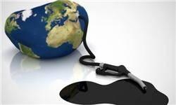 امنیت انرژی؛ راهبرد غرب برای مقاوم سازی اقتصاد در دنیای امروز