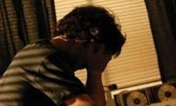 افزایش 2 برابری نرخ خودکشی در بین دانشآموزان آمریکایی