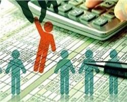 اعتراف وزارت رفاه به افزایش فقر در کشور