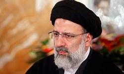 خانواده شهیدان صنیعخانی: در انتخابات به سید مظلوم «رئیسی» رأی میدهیم