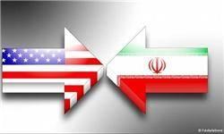 لابی کشورهای غربی با آمریکا درباره انتخابات ایران/واشنگتن تهران را از تمدید معافیت تحریمی مطلع کرد