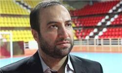 عراقیزاده: بعضی از آقایان به دنبال توجیه عدم نتیجهگیری خود هستند