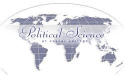 کاستیها و انتظارات پژوهشی در علوم سیاسی ایران