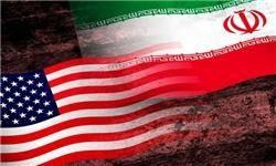 راهبرد امنیتی امریکا و گرایش ایران به شانگهای