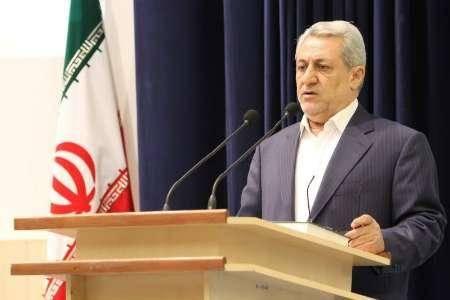 استاندار همدان: حضور مردم در انتخابات موجب یاس دشمنان شد