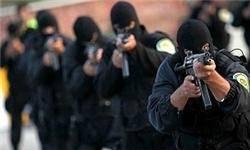 توضیحات پلیس آگاهی پایتخت درباره تیراندازی امروز در دولت آباد