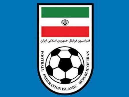 کمیته تعیین وضعیت بازیکنان فوتبال خواستار ارسال مدارک باشگاه ها شد