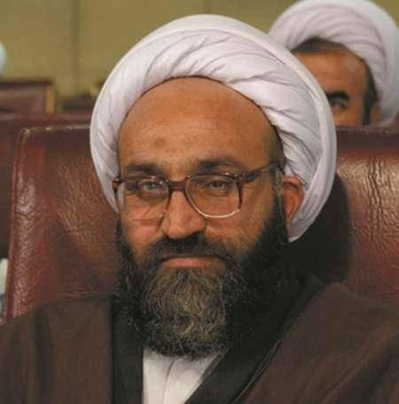 سفر ترامپ به منطقه با حوادث تروریستی تهران بی ارتباط نیست/ مسوولیت اقدامات تروریستی متوجه بازیگران اصلی است