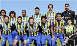 برنامه تمرینات و اردوی آماده سازی تیم فوتبال گسترش فولاد تبریز اعلام شد