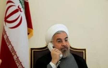 این حوادث، اراده ملت ایران در مبارزه با تروریسم را تقویت می کند/ ایران و سوریه در سنگر واحد دربرابر تروریسم قرار دارند