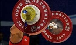 کاهش تعداد شرکتکنندگان وزنهبرداری و کشتی در المپیک 2020
