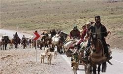 نگرشی بر سیاست امنیتی پهلوی اول در کنترل ایلات و عشایر فارس