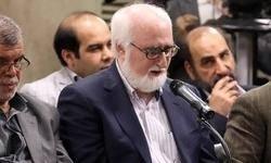 شعر جواد محقق درباره شهید همدانی که تحسین رهبر انقلاب را برانگیخت