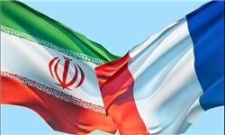 بازپژوهشی نقش قبض در وضعیت رهن؛ مطالعۀ تطبیقی در حقوق اسلام، ایران و فرانسه