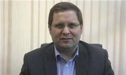 تهران میزبان کنگره اتحادیه پستی آسیا و اقیانوسیه/ صدور دانش فنی ایران در مدیریت نشانی مکانمحور به کشورهای عضو