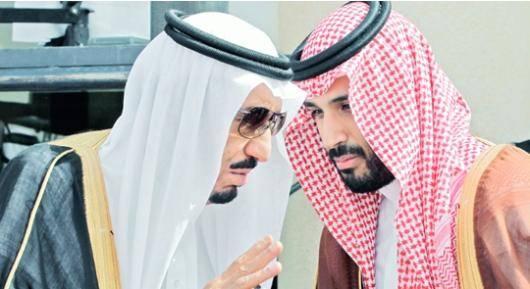 عربستان سعودی یکی از قدرت های بزرگ منطقه ای است که روابطش با ایران در وضعیتی حساس و مخاطره آمیز قرار گرفته است. تغییر ولیعهد در این کشور به معنای تهاجمی تر شدن سیاست این کشور ارزیابی شده است. دو مقاله ی زیر از جنبه های مختلف به بررسی اثرات و دلایل تغییر ولیعهد این کشور قدرتمند عربی در جنوب ایران پرداخته است