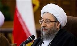 اقدام موشکی سپاه، گوشه کوچکی از عزم ایران برای مبارزه با تروریسم است/ امیدواریم تروریستها و حامیانشان متوجه پیام روشن ایران شده باشند