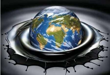 اخبار کوتاه جهان انرژی/ذخایر نفت جهان کاهش می یابد