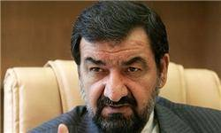 نفوذ ایران در کشورهای منطقه فکری و عاطفی است نه استعماری و زورگویانه/ به جای جنگ به دوستی با ملتها روی بیاورید