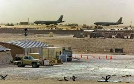 وزیر خارجه بحرین خطاب به قطر: آوردن ارتش کشورهای بیگانه به منطقه باعث ایجاد بحران نظامی می شود