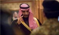 تشکیل ائتلاف معارضان سعودی؛ آل سعود یا تغییر رویه دهد یا برای انقلاب و سرنگونی آماده باشد
