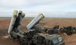 مسکو با آنکارا در خصوص فروش «اس-400» به توافق رسید