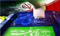وزارت کشور جدول تعرفههای توزیعی و واجدین شرایط شرکت در انتخابات را به تفکیک استانها منتشر کرد