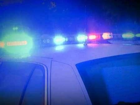 تیراندازی در سینسیناتی آمریکا یک کشته و هشت زخمی بر جای گذاشت