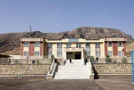 اجرای 170 پروژه اداره کل نوسازی، توسعه وتجهیز مدارس خراسان جنوبی در دولت یازدهم