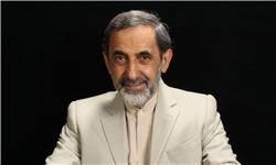 ولایتی شکست داعش و آزادسازی موصل را تبریک گفت
