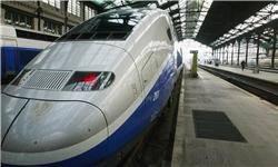 امضای تفاهمنامه ۱.۲ میلیارد یورویی قطار سریعالسیر قم - اراک با راهآهن دولتی ایتالیا