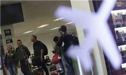 بازداشت پزشک ایرانی و خانوادهاش در فرودگاه بوستن
