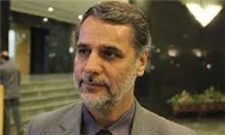 تشریح نشست اعضای کمیسیون امنیت با وزیر خارجه/ تاکید بر همکاری مجلس و وزارت خارجه