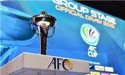AFC به دنبال راستیآزمایی در باشگاههای ایرانی است/انتخاب باشگاهها به صورت تصادفی بود
