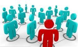 بررسی نقش فعالیتهای توسعه منابع انسانی بر نوآوری کارکنان