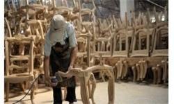 معرفی رشته «مبلسازی کلاسیک»/ هنرجویانی که «امدیاف کار» و «مبلساز» میشوند