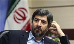 تهدید منتقدان به زندان و داغ و درفش شایسته مدیران دولت روحانی نیست