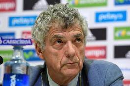 بازداشت رئیس فدراسیون فوتبال اسپانیا به دلیل اختلاس