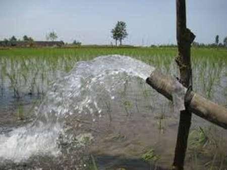حفاظت از منابع آب مستلزم تحول در مدیریت منابع و نقش آفرینی مردم  است