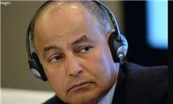 مسلم: مکالمات من را دزدیدهاند و به ایران بردهاند/ این شایعات از سوی فدراسیون شنای ایران ایجاد شده است!