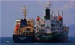 پژوهشگاه صنعت نفت و شرکت ملی نفتکش قرارداد همکاری امضا کردند