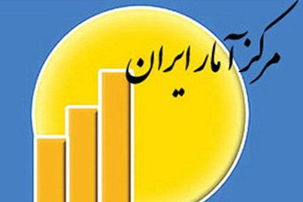 شاخص قیمت تولید کننده افزایش یافت