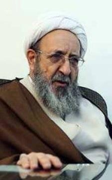 هادی غفاری:روحانی به اندیشه یاران بیش از اندیشه مخالفان احترام بگذارد/ گروهی به هیچ قیمتی حاضر به قبول شکست نیستند
