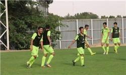 اسامی نفرات دعوت شده به تیم ملی زیر 16 سال اعلام شد