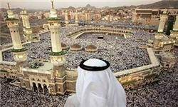 سیاسیسازی حج توسط عربستان؛ اهداف و مصداقها
